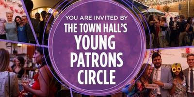 Town Hall YPC Membership Appreciation Event