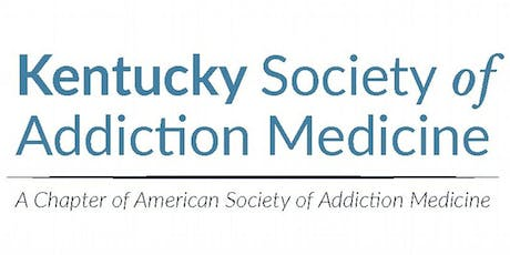 Improving MAT Care in Kentucky tickets