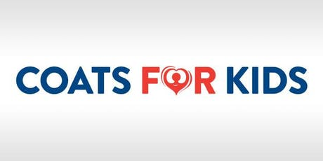 Copy of Coats for Kids Fire Relief Country Benefit tickets