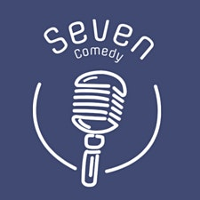 Seven Comedy Club logo