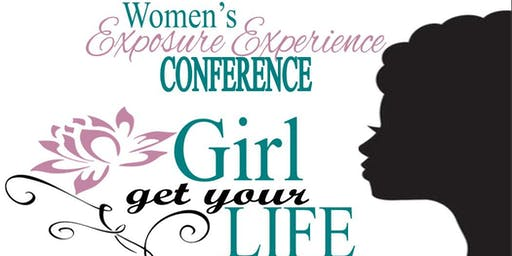 Women Exposure Experience Conference 2019