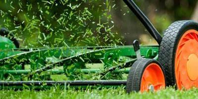 Green Industries Best Management Practices Class