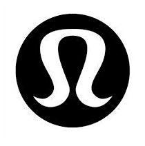 lululemon athletica Breckenridge Seasonal - Breckenridge logo