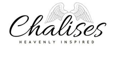 Chalises Heavenly Inspired SF Launch Party