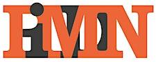 Platform Identity Management Nederland (PIMN) logo