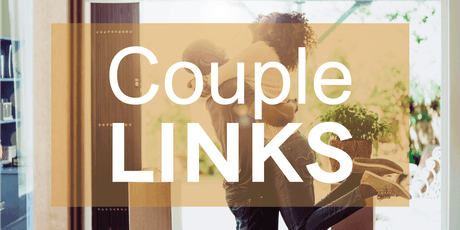 Couple LINKS!, Salt Lake County, Class #4619 tickets