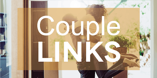 Couple LINKS!, Salt Lake County, Class #4619