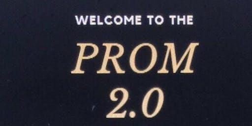 Prom 2.0