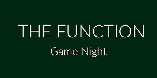 Los Angeles, CA Game Night Events | Eventbrite