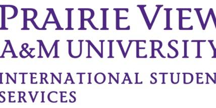 PVAMU Orientation Registration– New International & International Transfer Students