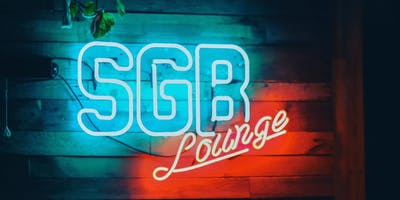 Brewery Laughs at Southern Grist Brewery East Nashville Taproom