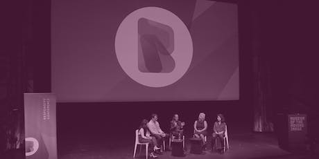Responsive Conference 2019 - The Future of Work tickets
