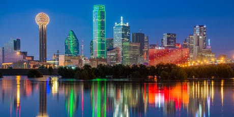 2019 Tealeaf User Group - Dallas, TX tickets