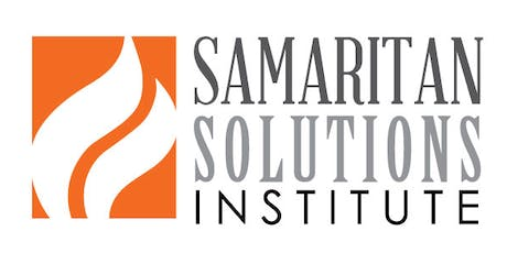 Samaritan Solutions Institute, Expenditionary Leadership Summit tickets