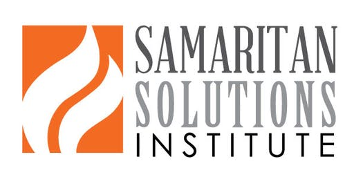 Samaritan Solutions Institute, Expenditionary Leadership Summit