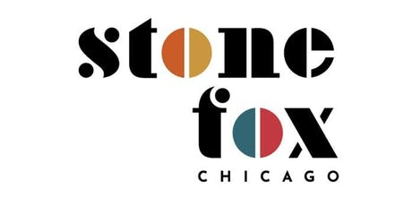Stone Fox Added Brunch Service tickets