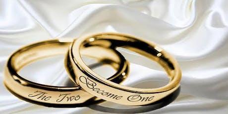 Marriage Prep - Syracuse March 7th, 2020 (512-34001) tickets