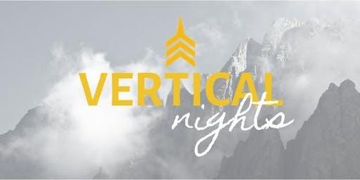 Vertical Night