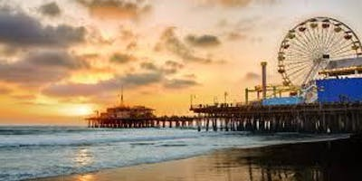 Ownership Transition & Valuation - Santa Monica July 18th