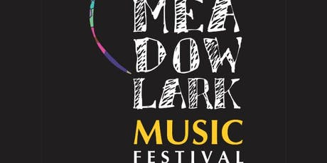 Meadowlark Music Festival 2019 Season Ticket tickets