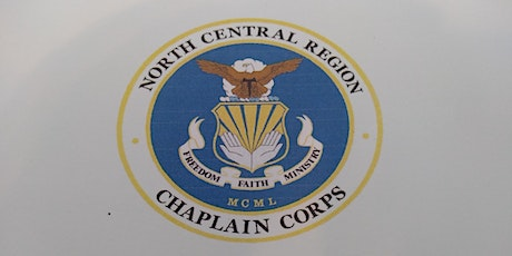 North Central Region Chaplain Corps Staff College tickets