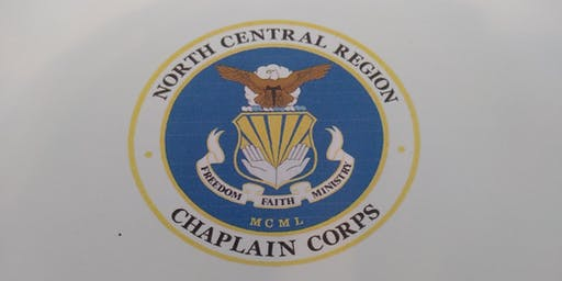 North Central Region Chaplain Corps Staff College