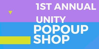 Unity popup shop