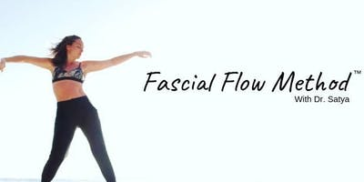 Fascial Flow Method: Reclaim Your Unf*ckwithability