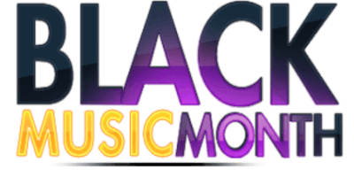 Black Music Month: #BeONE Music Experience