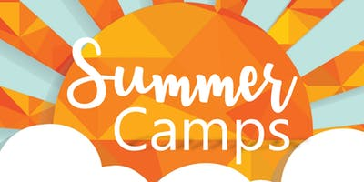 SUMMER CAMP:PROFESSIONAL DRAWING & PAINTING