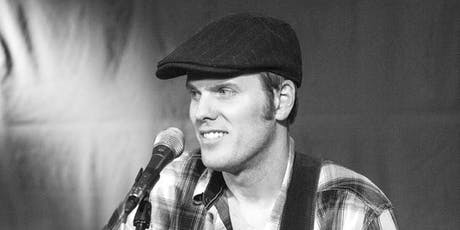 The Bow Valley Music Club proudly presents Dave Gunning / Small Glories Twin bill tickets