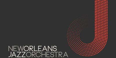 The New Orleans Jazz Orchestra honors Prince