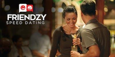 Leski leski Dating Service