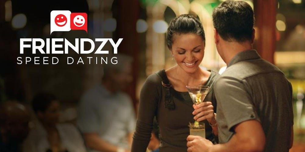 Chinoy Dating