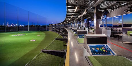 2019 OSIFT TopGolf Fundraising Event tickets