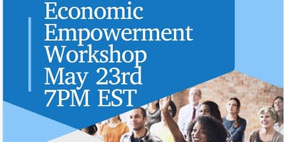 Economic Empowerment Workshop