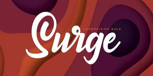 Surge Gala