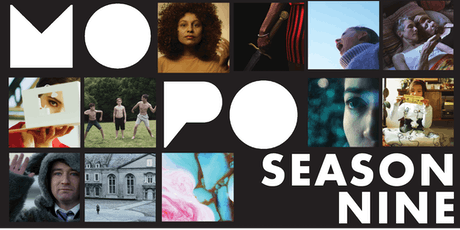 Motionpoems Season 9 NYC Premiere tickets