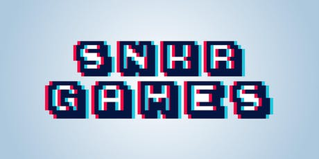 Sneaker Games New York City NYC tickets