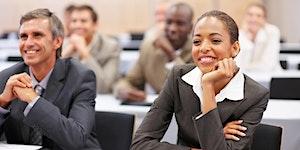 Social & Cultural Diversity Intervention (for Social...