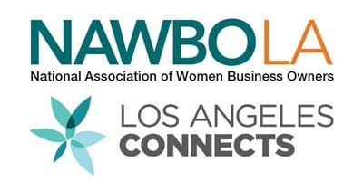 NAWBO-LA Valley Satellite Connects: Reviewing Key Labor and Employment Laws to Cover Your Assets