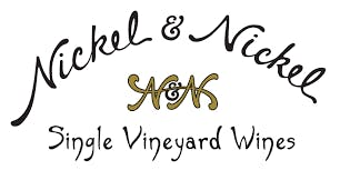 Nickel & Nickel Wine Dinner