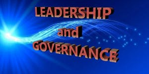 Advanced Etiquette leadership and Corporate Governance...