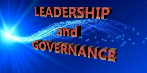 Advanced Etiquette leadership and Corporate Governance Practice