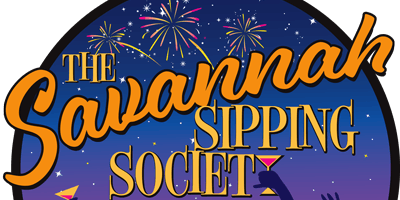 Savannah Sipping Society  a Many Hats Theatre Production