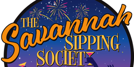 Savannah Sipping Society  a Many Hats Theatre Production tickets