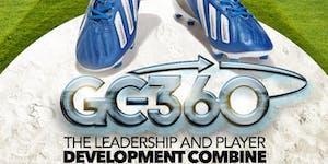 Game Changers | 2019 Leadership Player Development...