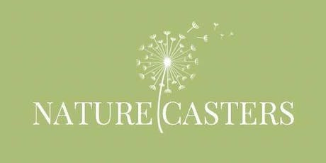 The Wishes/Worries Walk with Nature Casters tickets