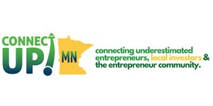2019 ConnectUP! MN Summit