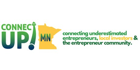2019 ConnectUP! MN Summit tickets